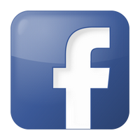 Facebook Social Button